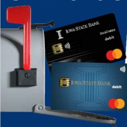 Important Changes for Debit Cardholders